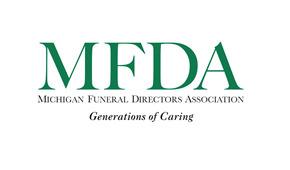 MFDA - Michigan Funeral Directors Association