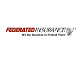 Fderated Insurance