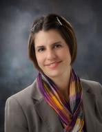 Theresa Grabinski
