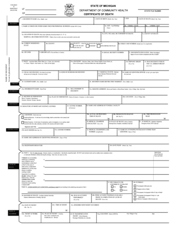 State Ends Fingerprint Authentication on EDRS